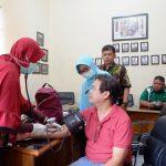 Dampak Corona, 14 Hari Legislator Situbondo Bekerja di Rumah