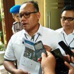 Polisi Sudah Serahkan Kembali Berkas Korupsi Mantan Walikota Kediri ke Jaksa