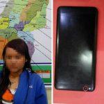 Razia Tempat Hiburan, Polisi Blitar Ciduk Perempuan Tulungagung Bawa Pil Koplo