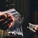 Jual Pil Dobel Ldi Nganjuk, Dua Warga Kediri Dibekuk Polisi