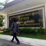 Kunker DPRD Jombang ke Daerah Terpapar Corona, Ketua ICDHRE: Melanggar Instruksi Presiden
