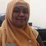 Anggota DPRD Jombang yang Kunker, Masuk Kategori ODR Virus Corona