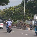 Pospera Desak Pemerintah Seriusi Soal Banjir di Kota Pasuruan