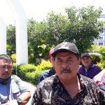 Warga Tolak Rusunawa IAIN Tulungagung Jadi Tempat Isolasi Pasien Corona