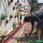 Menelusuri 'Kampung Dalang' Kota Probolinggo dan Keluh-kesah Warganya