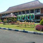 Penggelapan Dana Nasabah Bank Jatim Pamekasan Rp 4,8 M, Aktivis Tuduh Oknum Legislator Terlibat