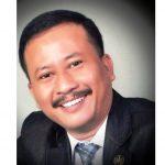 Legislator Kritisi Dana Penanganan Corona di Jombang yang Tak Jelas