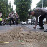 Sejak Musim Hujan, 33 Orang Tewas di Jalan Mojokerto, Salah Satu Penyebab Jalan Rusak