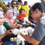 'Guyub Rukun' Cara MBGI Perkuat Sinergi dengan Masyarakat