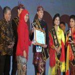 Duta Wisata Raka dan Raki Jatim 2020, dari Pasuruan dan Malang