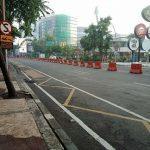 Tangkal Corona, Surabaya Segera Terapkan Karantina Wilayah