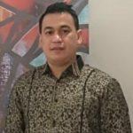 Dipanggil Polda Jatim, Saksi: Interview Dilakukan di Tempat Terbuka, Disaksikan 30 Peserta