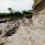 Usai Tewaskan Penambang, Lokasi Tambang di Mojokerto Ditutup