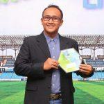 Meski Liga 1 2020 Ditunda, Gaji Pemain Persela Lamongan Dibayar