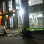 Curi Uang di Kotak Amal Masjid, Dua Santri Ponpes di Situbondo Diamankan