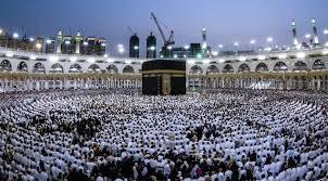 Dampak Virus Corona, Kemenag Siapkan Dua Skenario Haji 2020