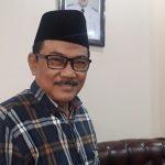 Kunker DPRD Jombang, Dilarang Hingga Batas Waktu Tak Pasti