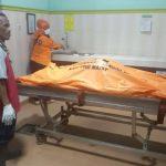 Satu Lagi Korban Perahu Terbalik di Jombang Ditemukan, Pakaian Mirip Septi