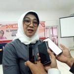 Mbak Estu: Konstruksi Jembatan Ploso Jombang, Dibangun April 2020