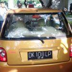 Nyeberang Jalan Tak Hati-hati, Pensiunan PNS Tewas Ditabrak Mobil di Situbondo