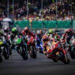 Akibat Virus Corona, Situasi MotoGP 2020 Kacau