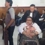 Notaris Dyah Kembali Dijebloskan ke Lapas Sidoarjo, Kasus Pemalsuan Akta Otentik