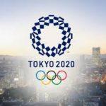 Dampak Virus Corona, Olimpiade Tokyo 2020 Ditunda