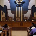 Geger Corona, DPRD Kabupaten Pasuruan Tunda Pembahasan 14 Raperda