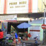 Kasus Dugaan Korupsi Retribusi Pasar Baru Kota Probolinggo Sudah P21