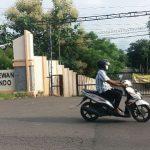 Putus Mata Rantai Covid-19, Bupati Tutup Aktivitas Pasar Hewan di Situbondo