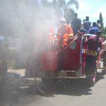 ODR Covid-19 di Kota Probolinggo Bertambah, Wali Kota: 'Dana TT Rp 5 Miliar Sudah Habis'