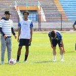 Hadapi Borneo FC, Persela Lamongan Turunkan Satu Pemain Asing