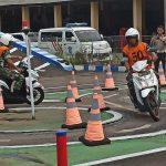 Terobosan Baru, Pemohon SIM di Sidoarjo Bisa Dilakukan di Hari Minggu