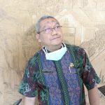 Pasien Positif Corona di RSUD Jombang, Disetujui Pulang