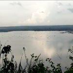 Lokasi Wisata Pasuruan yang Ditutup Sementara Akibat Virus Corona