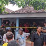 Anggota TNI AL di Mojokerto Ditemukan Gantung Diri