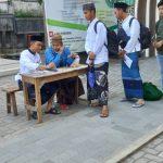 Dampak Corona, Ribuan Satri dan Mahasiswa Jombang Dipulangkan, Bupati Mundjidah Diam