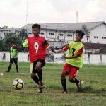 45 Putra Daerah Lolos Seleksi Tahap 2 Skuat U-16 Madura United