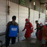 Pernah Positif Covid-19, Warga di Kecamatan Panarukan Situbondo Menolak Diisolasi