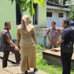 Managemen Pengolahan Limbah RSUD Kota Pasuruan, Disoal Dewan