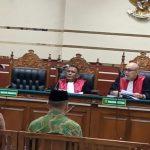 Korupsi KUR Fiktif di Madiun, Dua Pengurus Koperasi Divonis 5,4 Tahun