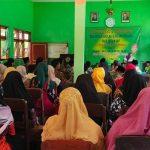 Kadisdik Sumenep: Hidupkan Kembali Bahasa dan Sastra Madura di Sekolah