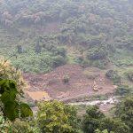 DugaanIllegal Mining di Sungai Mojokerto, Polisi Tunggu Keterangan Ahli
