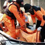 Dua Korban Tenggelam di Bojonegoro, Seorang Ditemukan di Lamongan
