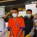 Jual Pil Koplo ke Pelajar, Lelaki di Kota Probolinggo Ditangkap Polisi