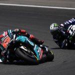 Bisa Saingi Marquez di MotoGP, Hanya Vinales dan Quartararo