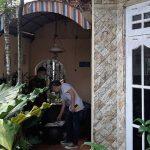 Berstatus ODR, WNA Brasil di Blitar Dinyatakan Negatif Corona