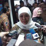 Imbas Wabah Corona, Ribuan Pekerja di Jawa Timur Alami PHK