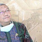 PDP di RSUD Jombang Masih Butuh Perawatan Intensif