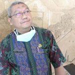 Menipis, Persediaan APD di RSUD Jombang Hanya Cukup Untuk Dua Minggu Saja